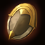Relic Shield.png