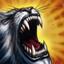 Battle Roar2.png