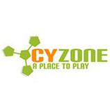 Cyzone.jpg