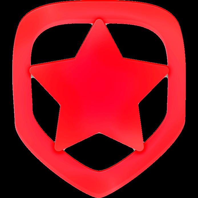 Gambit Gaming Logo