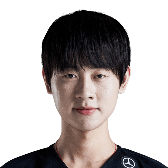 Rng ming 2020 split 1