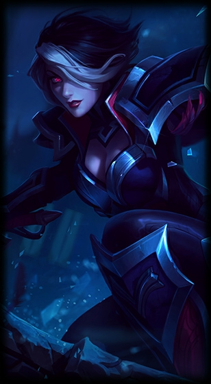 Skin Loading Screen Nightraven Fiora.jpg