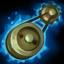 Scrap Shield2.png