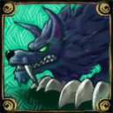WolfSquare.png