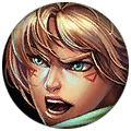 Ezreal Circle 1 Old.png