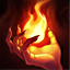 Ignite (Summoner Spell).png