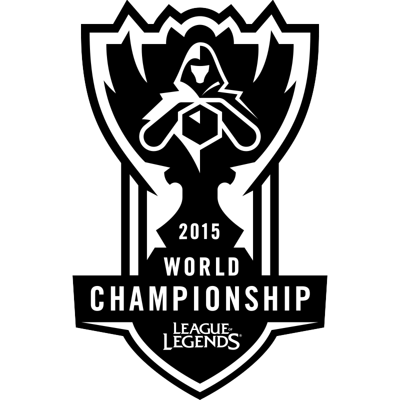 Worlds 2015 - Leaguepedia | League of Legends Esports Wiki