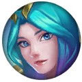 Lux Circle 7 3.png