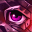 Ruby Sightstone.png