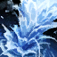 Depth Charge.png
