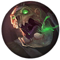 Nunu Circle 7 Old.png