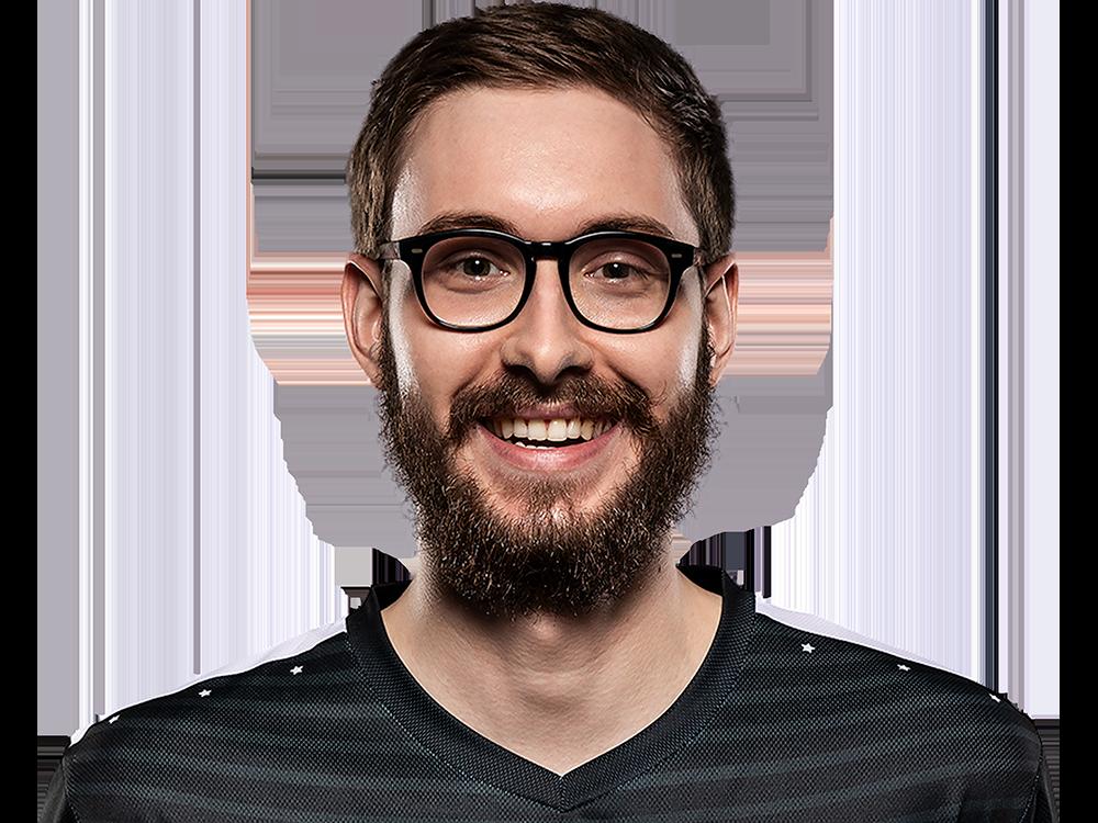 Bjergsen - Leaguepedia | League of Legends Esports Wiki
