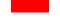 Indonesialogo std.png