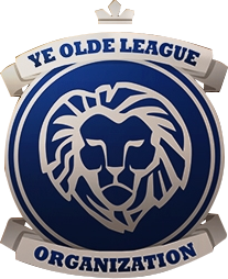 YOLO URF Logo.png
