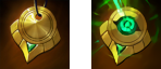 Nomad's Medallion and Eye.png
