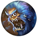 Nunu Circle 3 Old.png