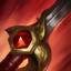 Skirmisher's Sabre - Warrior.png