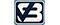 V8 eSportslogo std.png
