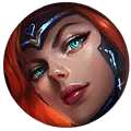 MissFortune Circle 16 Unreleased 2.png
