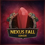 Nexus Fall League.jpg