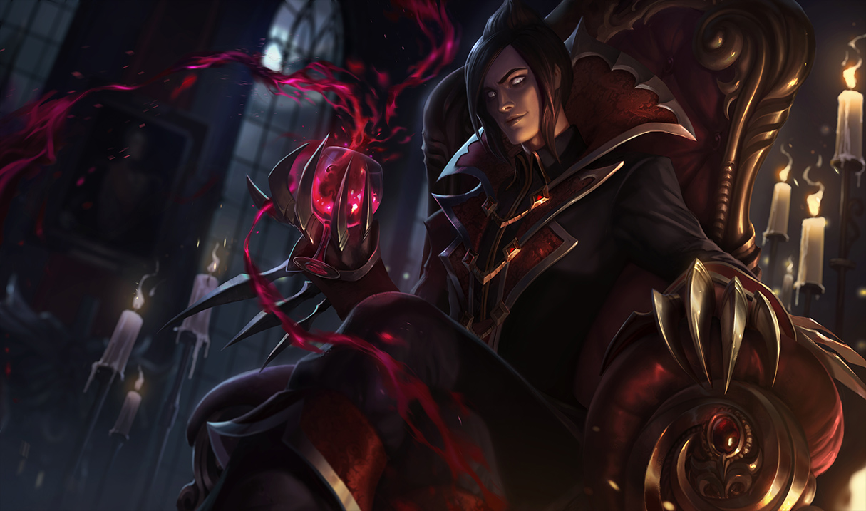 File:Skin Splash Count Vladimir.jpg - Leaguepedia | League of ...