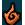 Drake Mini Icon - Infernal.png