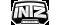 INTZ e-Sportslogo std1.png