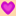Hearts Swatch.png
