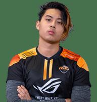 ROG Nji 2019 Split 1.png