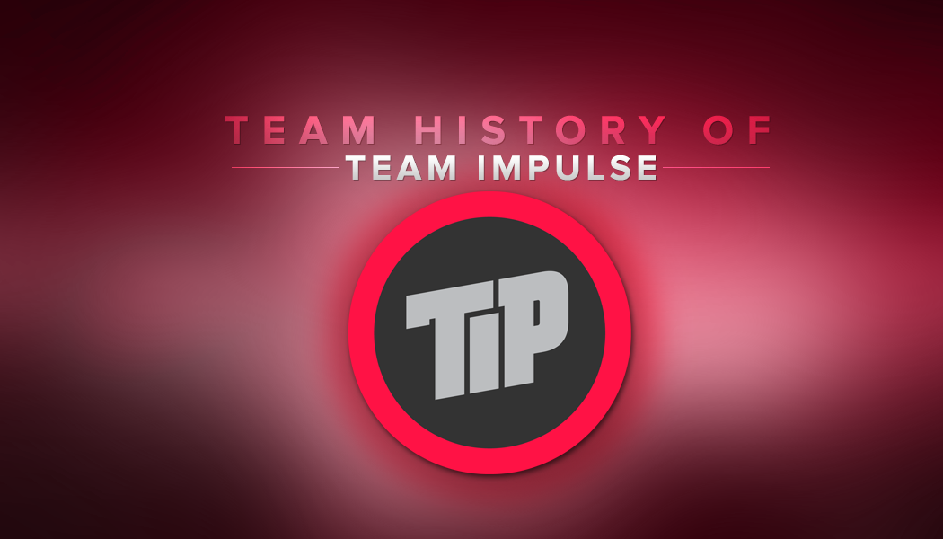 Team History Header - TiP.png
