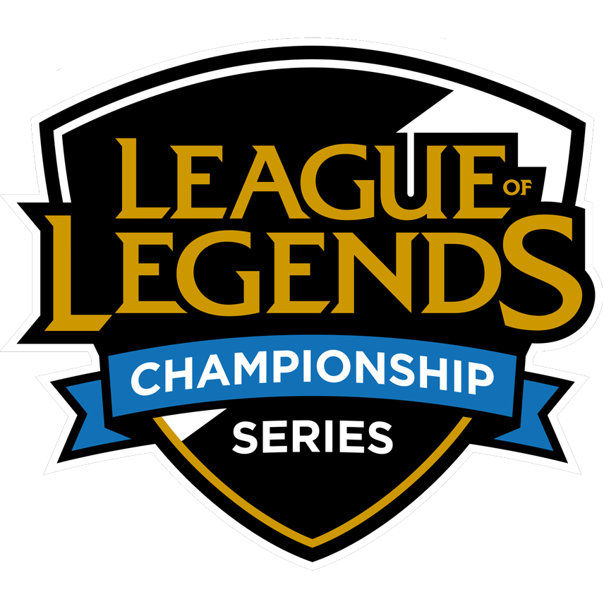 LCS 2019 Spring - Leaguepedia | League of Legends Esports Wiki