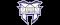 Mayhem (Hungarian Team)logo std.png
