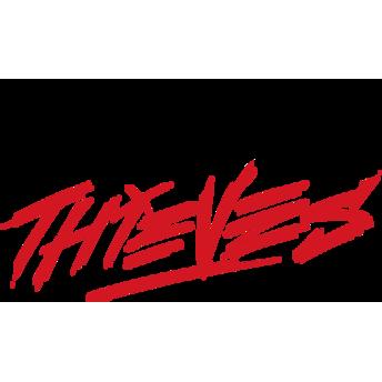 100 Thieves Academy - Leaguepedia   League of Legends
