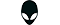 Alienware Andromedalogo std.png