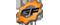 GF-Gaminglogo std.png