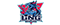 LNG Esportslogo std.png