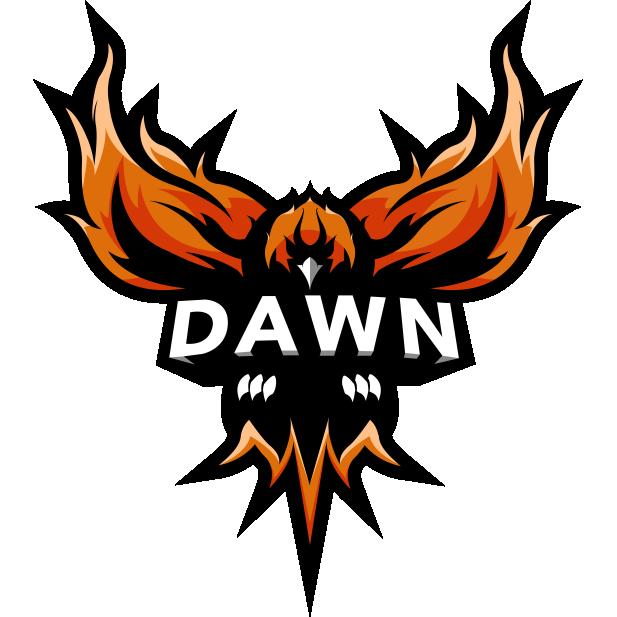 Dawn Esports Shock - Leaguepedia | League of Legends Esports