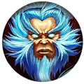 Nunu Circle 2 Old.png