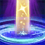 Cosmic Radiance.png
