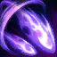 Void Seeker2.png