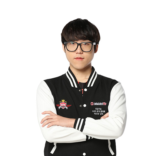 KaKAO - Leaguepedia | League of Legends Esports Wiki