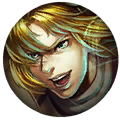 Ezreal Circle 2 Old.png