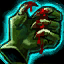 Madred's Bloodrazor.png