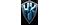 H2k-Gaminglogo std.png
