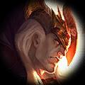 Skin Circle Dragon Master Swain.png