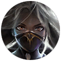 Irelia Circle 1 Old.png