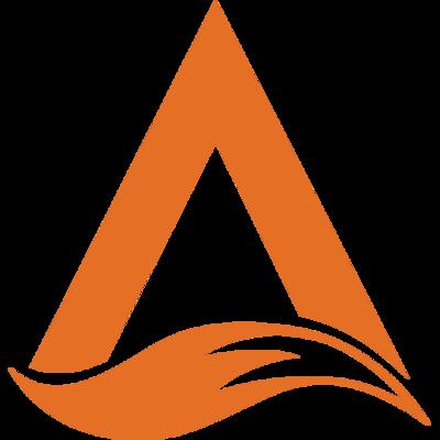 Delta Fox - Leaguepedia | League of Legends Esports Wiki