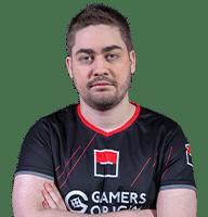 GOG Smittyj 2019 Split 1.png