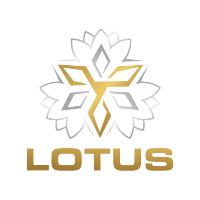 Lotus Esports (2019 North American Team)logo square.png