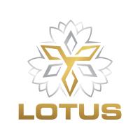 Lotus Esports (2019 North American Team)logo square.png